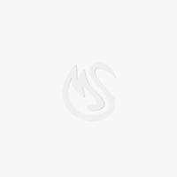 【在庫一掃セール500円値下げ】シンプル無地シンプルフード付きプルオーバーポリエステルパーカー